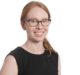 Dr-Rosemary-Gunningham