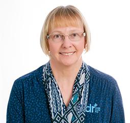 Susie Pearce