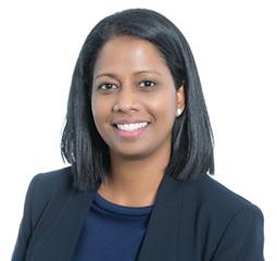 Dr Vee Maliyasena