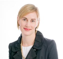 Dr Fiona Raciti