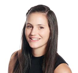 Bianca Riordan