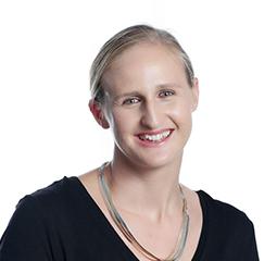 Lisa Du Plessis