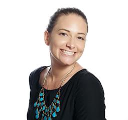 Olivia Rasic