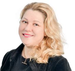 NAYALYA KURTSCHENKO
