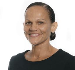 Janice Hearnden