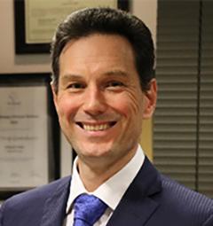 Associate Professor Troy Gianduzzo