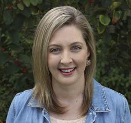 Natalie Boulton
