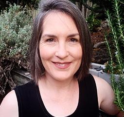 Dr Francesca Tardent