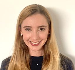 Dr Alexandra Pietsch